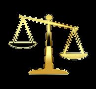 balanza justicia.png