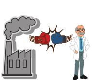 Conflicto Industria Investigación