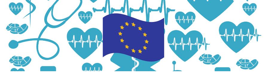 Salud UE.png