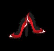 zapatos rojos.png