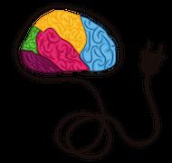 Cerebro pequeño.png