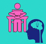 Comer y cerebro